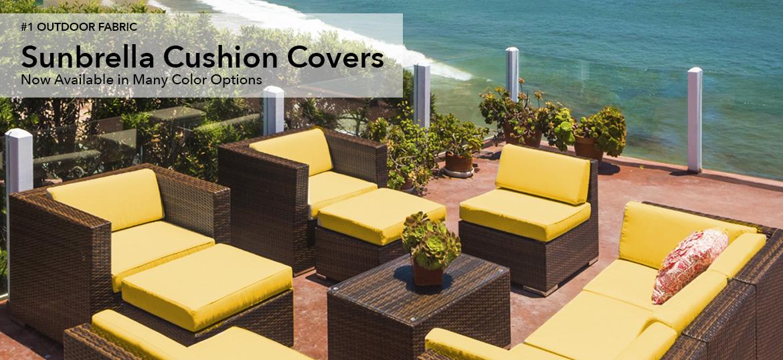 ohana depot patio furniture wicker furniture outdoor furniture rh ohanadepot com ohana patio furniture coupon code ohana patio furniture amazon